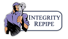Integrity Repipe Inc.