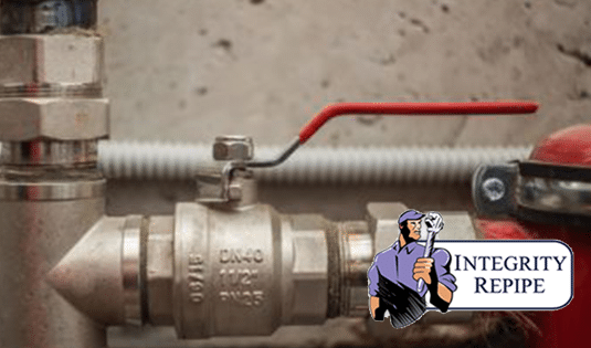 Do you have problems with leaks? Low water pressure? Rusty water? All can be permanently solves by REPIPING your home! One Call Fix All... Call us 24/7 to speak with one of our experts about a Burbank repipe.