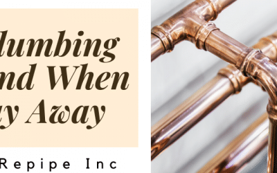 DIY Plumbing Fixes and When to Stay Away